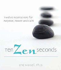 Ten Zen Seconds